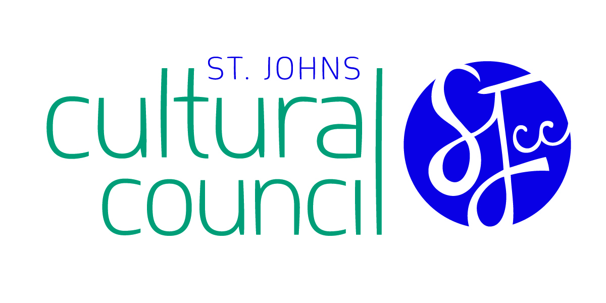 For support of arts, culture and heritage programs in St. Johns County